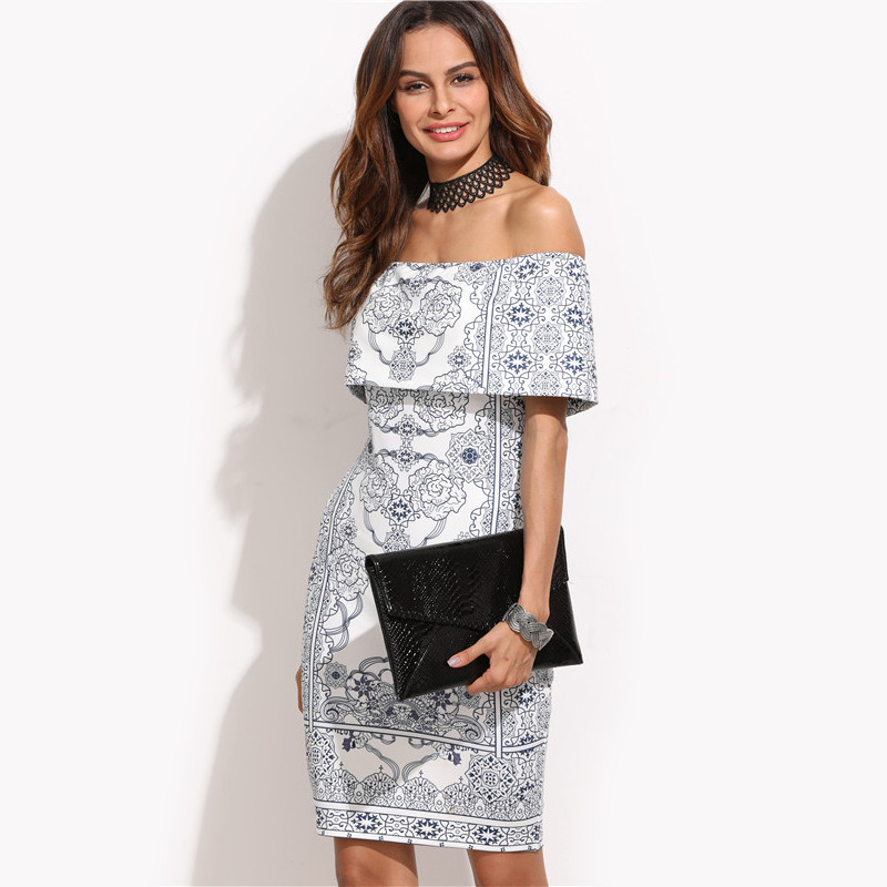 dress160921502(5)