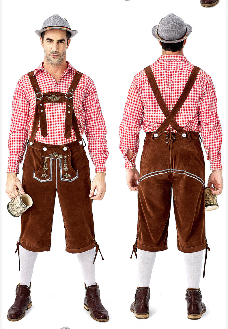Oktoberfest (33)