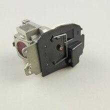 Оригинальная лампа проектора с жильем 5J. 06001.001 для BENQ MP612/MP612C/MP622/MP622C