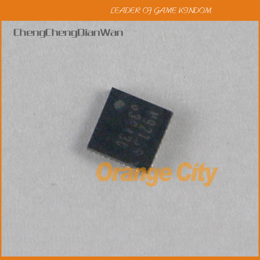 ChengChengDianWan M92T36 New Original IC Chips For Nintend Switch NS Console For Nintend Switch