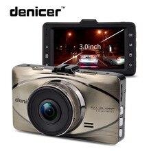 НОВАТЭК 96655 автомобильный Регистраторы dashcam Full HD 1920×1080 P 30Fps Carcam 3.0 дюймов Видеорегистраторы для автомобилей тире Камера Ночное видение видео Регистраторы