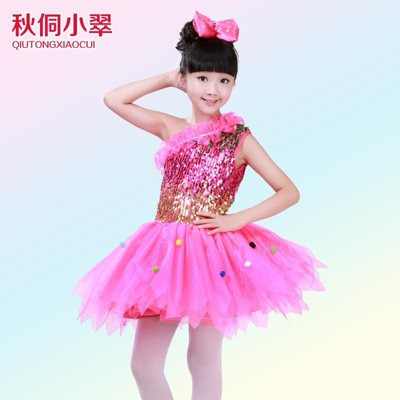 Encantador Trajes De Baile Impresionante Inspiración - Ideas para el ...
