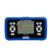 100% Original V4.5 SKP900 SKP 900 OBD Auto clave programador Leer el Código Pin de por vida Actualización Gratuita En Línea Soporta Casi Todos Los coches
