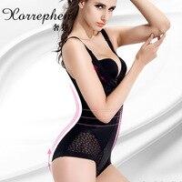 Ultra-thin abdomen body sculpting clothing waist tight body piece of body thin body underwear indometh creams