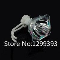 BL-FS200C/van SP.5811100.235 voor optoma ep1691/ep7155 originele kale lamp gratis verzending