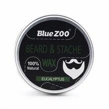 30g Men Unscented Shaving Cream Smoothing Care Oil Control Moisturizing Fragrant