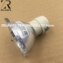 Projector-Lamp ZR VLT-EX240LP for Top-Quality