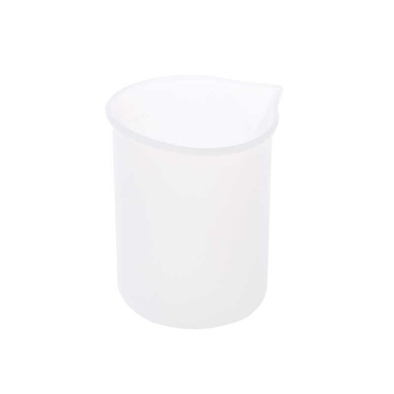 100 ml tasse à mesurer Silicone résine colle outils bijoux fabrication artisanale bricolage livraison directe W2952001