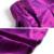 58 cm Mujeres Vintage Satén Puffy Falda de Midi Sólido Brillo Burdeos/Verde/Rojo/Púrpura de Bola Plisado Dulce Tutu Faldas