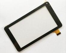RYBINST 7 pulgadas Tablet PC FC TP070226 DRTP-077 FPC pantalla táctil de pantalla de escritura a mano pantalla externa