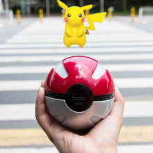 10000mah Pokeball Power Bank