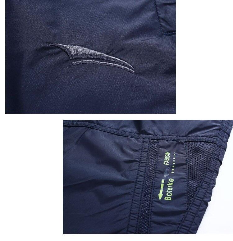 fora plus size 6xl calças longas dos