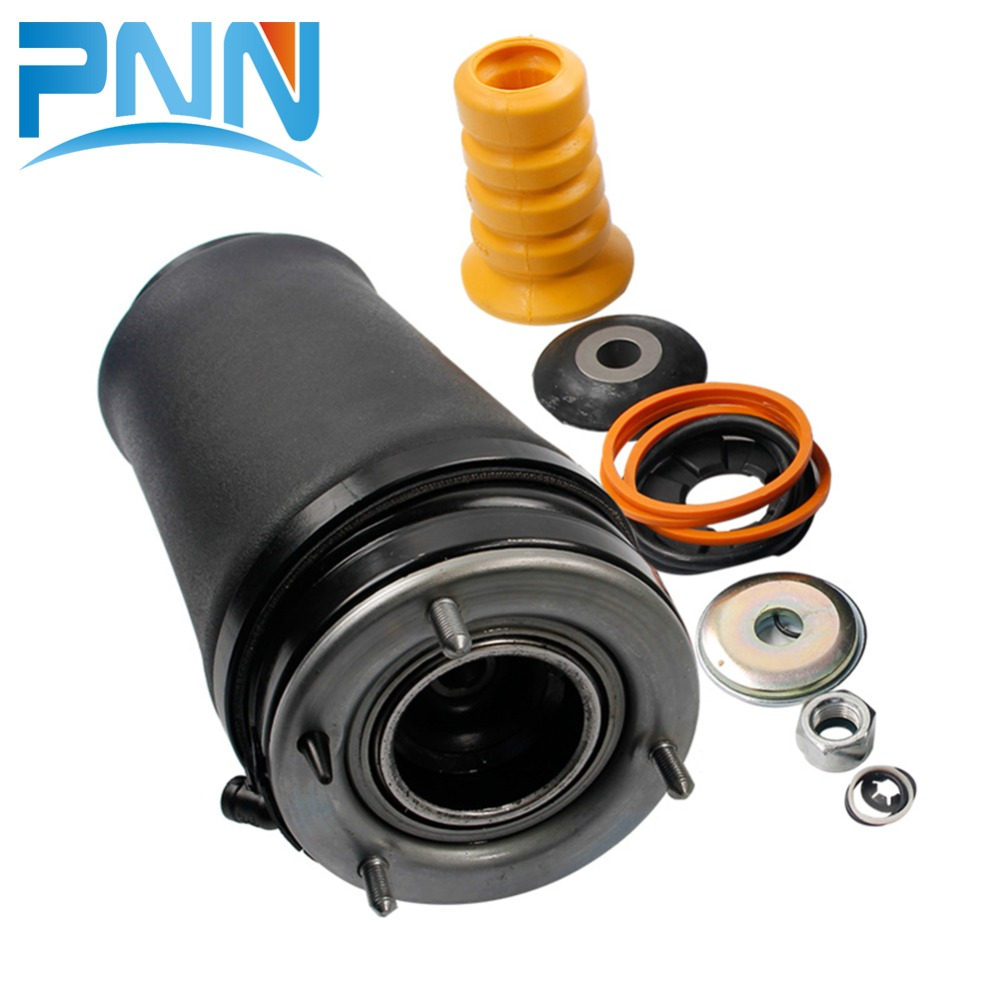 Brand New Front Left For Land Rover Range Rover L322 OE#RNB000750 Air Suspension Spring Bag Repair Bag усилитель руля насос для land rover зазвонил rover 4 4 l322 вшэ oem qvb500430 новый