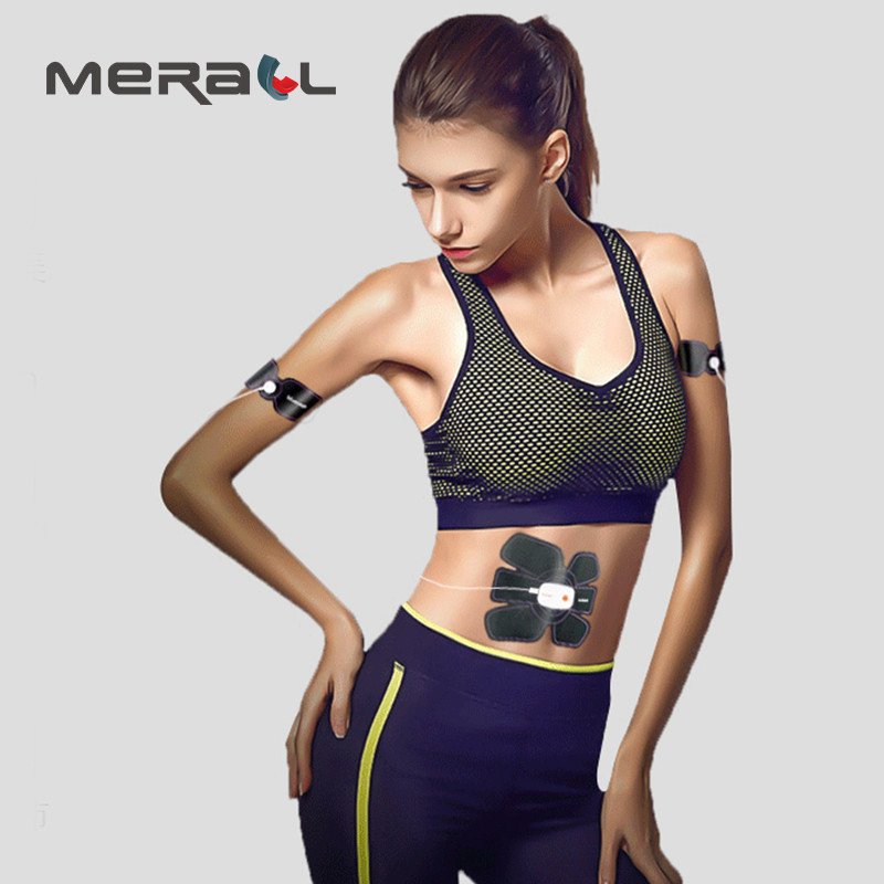 Ems Trainer Smart Electric Massage Ventouse Anti Cellulite Muscle Stimulator Weight Loss Abdominal Muscles Building Equipment   Ems Trainer Smart Electric Massage Ventouse Anti Cellulite Muscle Stimulator Weight Loss Abdominal Muscles Building Equipment