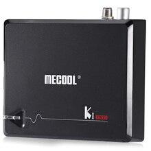 [Obrázek: MECOOL-KI-Pro-Android-7-1-DVB-S2-T2-C-TV...20x220.jpg]