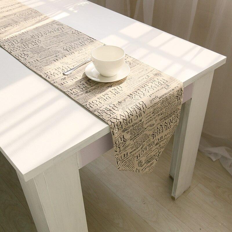 acquista all 39 ingrosso online letto runner modello da. Black Bedroom Furniture Sets. Home Design Ideas