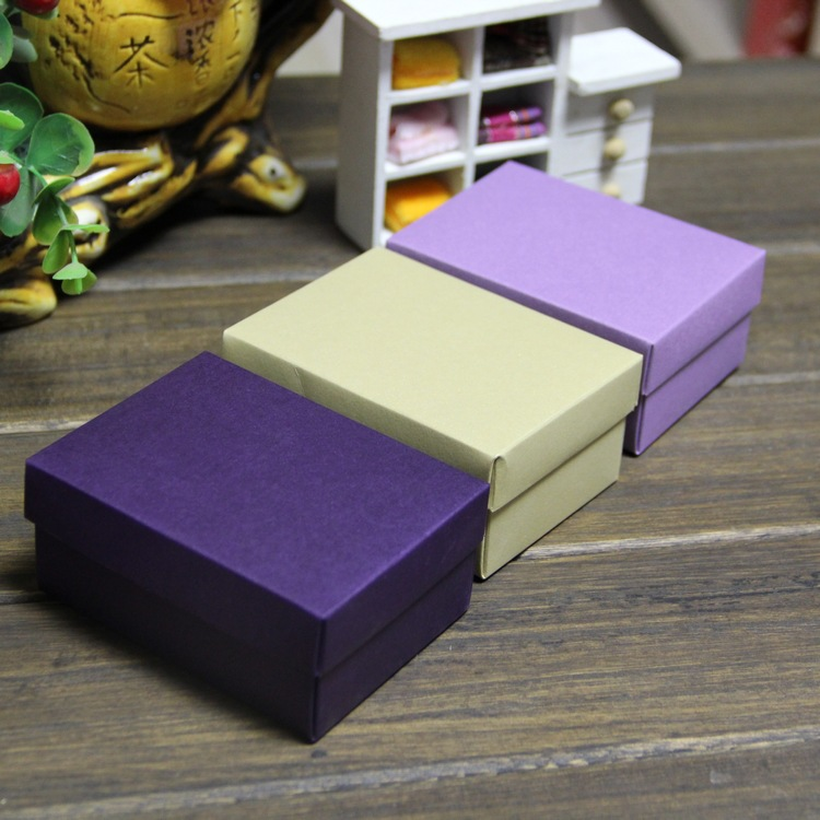 200pcs pearl paper large candy boxes for wedding favours for Application box decoration