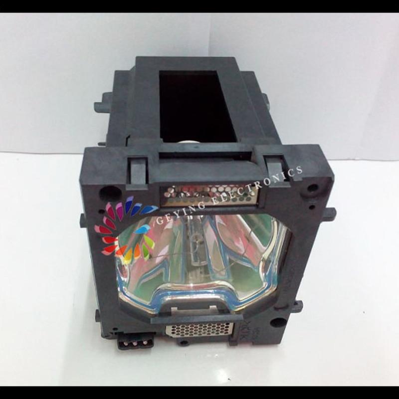 POA-LMP124 NSHA330W Original Projector Lamp 610-341-1941 for PLC-XC50 PLC-XP200 PLC-XP2000CL PLC-XP200L with 6 months warranty