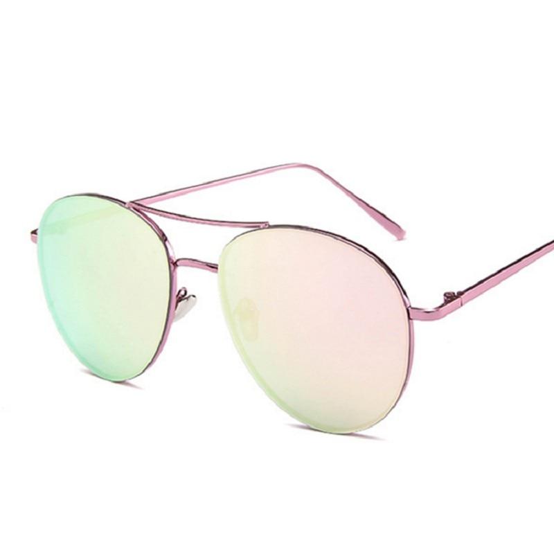 d3de348458c7a New Classic Retro Populares Óculos eyelasses Metal óculos Polarizados Moda  Masculina Do Vintage óculos Óculos de Sol Anti-reflexo