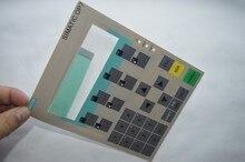ОР7 мембранная клавиатура для 6AV3607-5BB00-0AG0 DP, 6AV3 607-5BB00-0AG0 hmi клавиатуры, simatic HMI клавиатуры, НА СКЛАДЕ