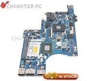 NOKOTION 04W6559 LA-7041P REV 1.0 Için Lenovo thinkpad edge E220S Laptop Anakart I5-2537M CPU DDR3 GMA HD3000