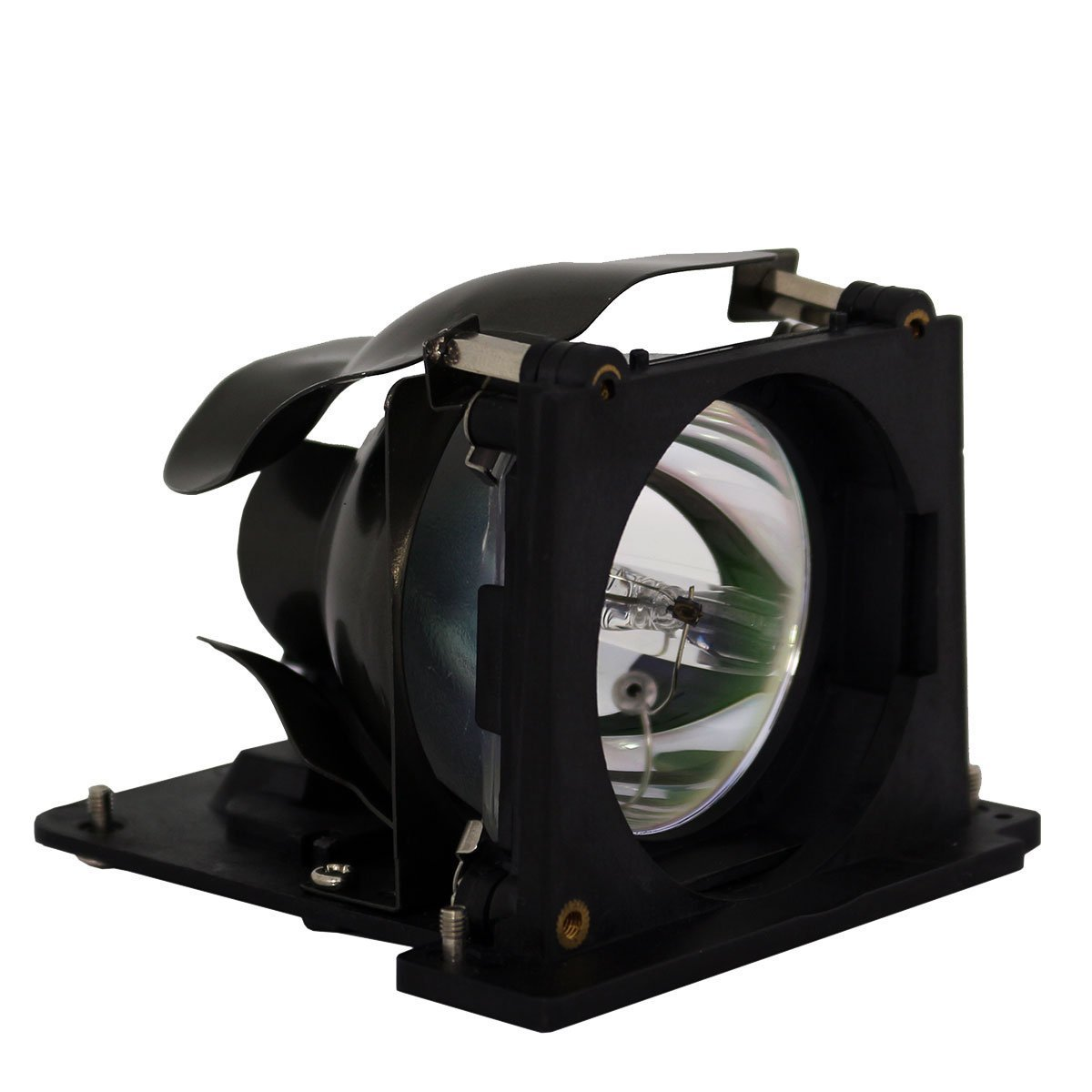 все цены на Projector Lamp Bulb SP.81G01.001 BL-FU200B BLFU200B for Optoma THEME-S H30A H31 with housing онлайн