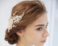 Wedding Accessories Bridal Veils Jackets COA