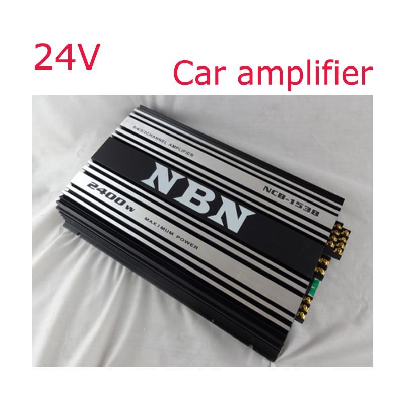 24v amplifier-1