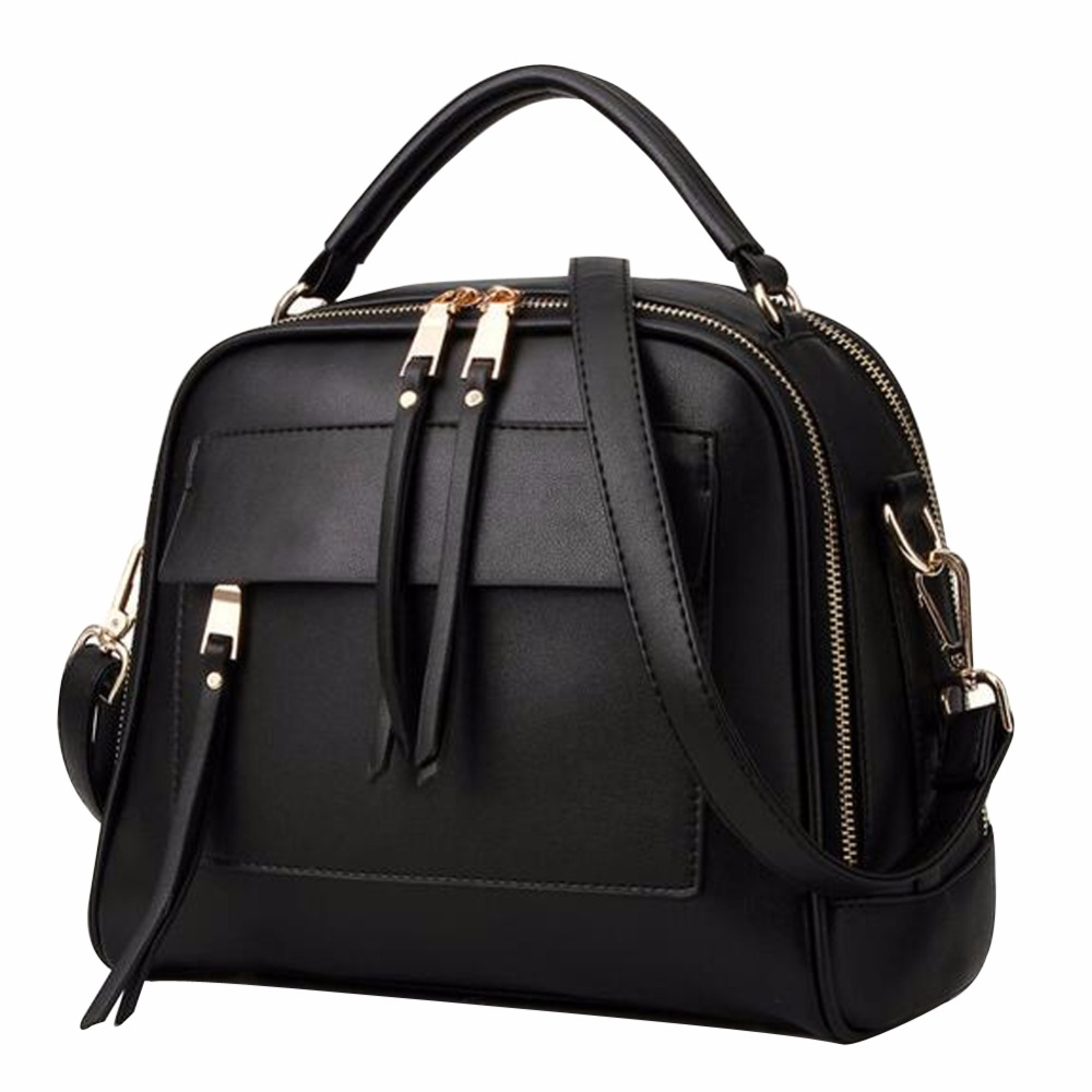 Amazing Korean Women Handbag Holder Womens Totes Pouch Retro Messenger Purse Bags Hobo | EBay