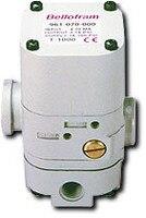 Abd T1000 elektrik oransal valf 961-079-000 15PSI elektrik dönüştürücü
