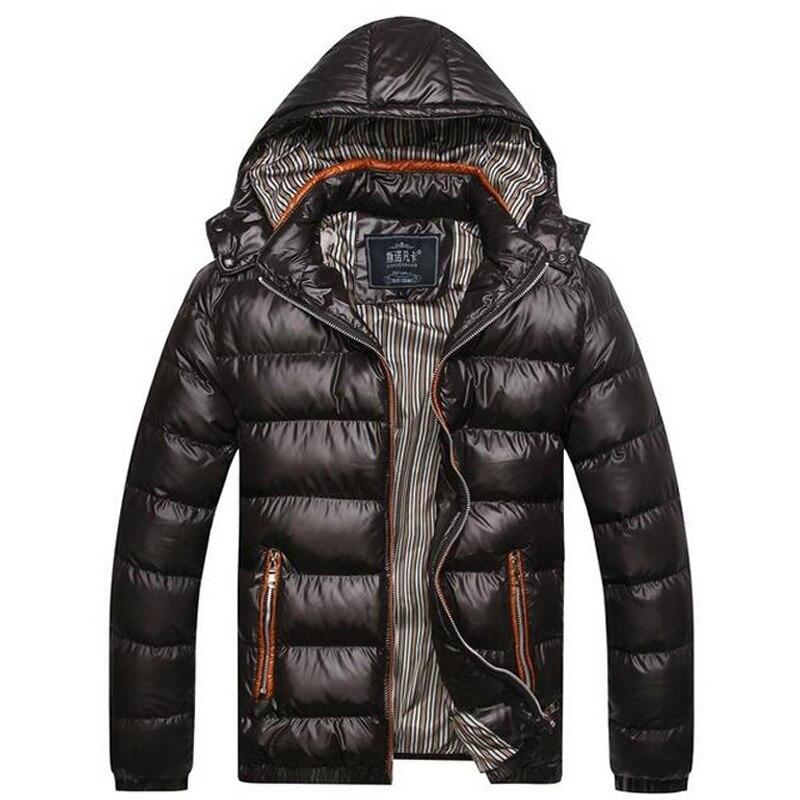 Winter Jacket Sale Promotion-Shop for Promotional Winter Jacket ...