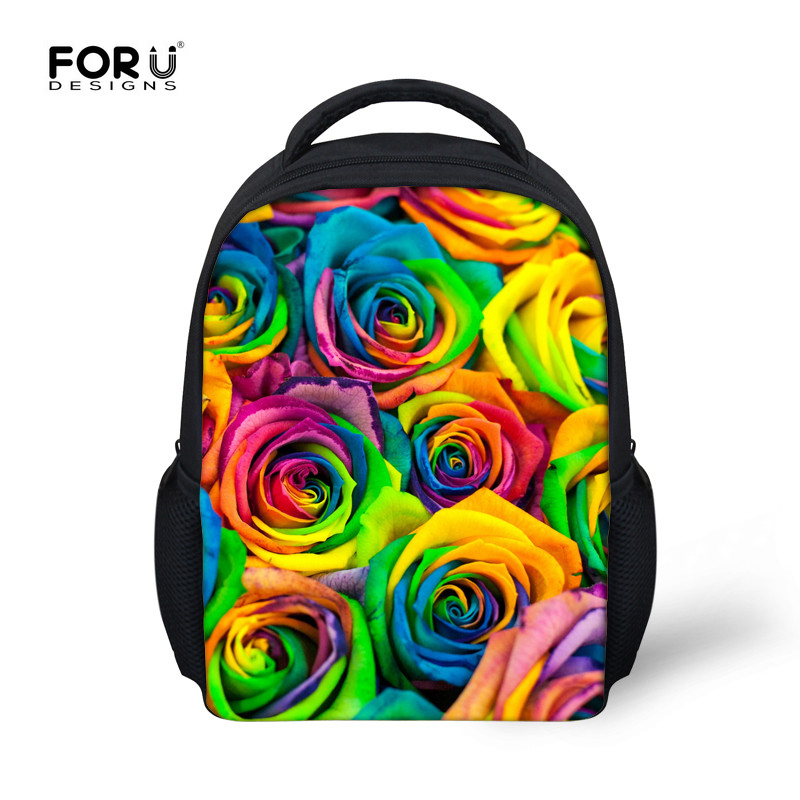 Small Kids Backpack Promotion-Shop for Promotional Small Kids ...