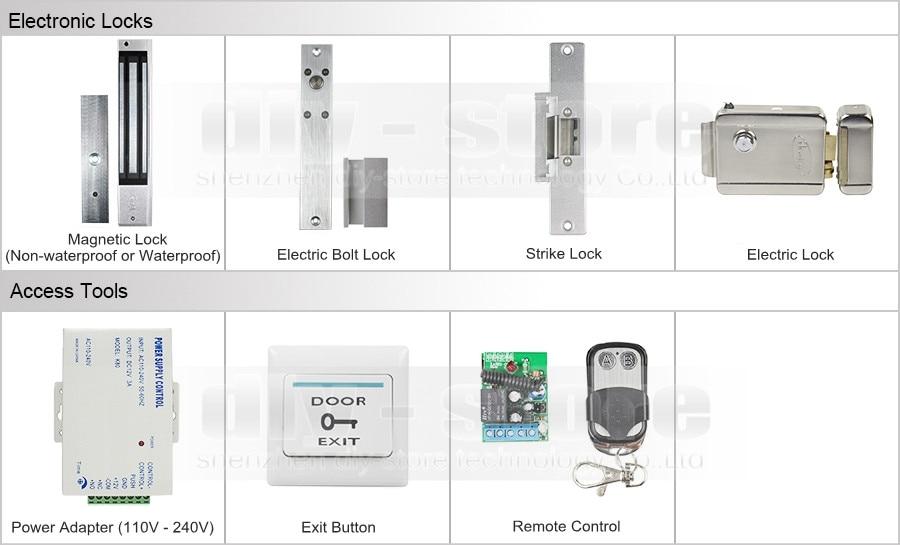 Free Indoor Einheiten Türsprechstelle Xinsilu Intercom System Direkt Drücken Sie Die Taste Audio Tür Telefon Für 14 Wohnungen 4-wired Audio Türsprechanlage Mit Hand Sicherheit & Schutz