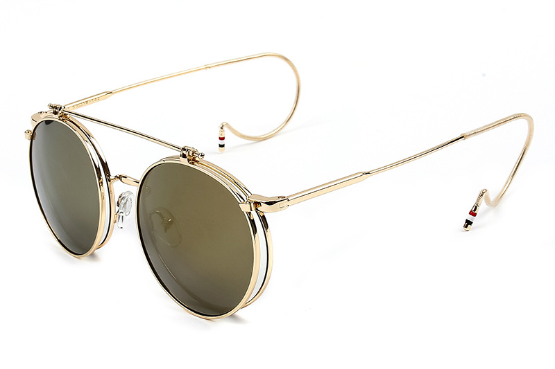 HTB1.IyDQFXXXXaTXFXXq6xXFXXX5 - FREE SHIPPING Steampunk Sunglasses Round JKP423