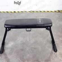 1 шт. набор Номинальная плоская скамья для жима для тяжёлая атлетика Длина 140 см