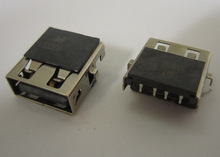 1 шт. USB разъем подходит для Samsung NP300E5A NP300V5A np305 NP305E5A np305e7a серии Материнская плата для ноутбука USB разъем