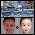 Free Shipping Oxy Life Whitening Cream, Herbal skin bleaching cream, buy 3 Get 1 Free
