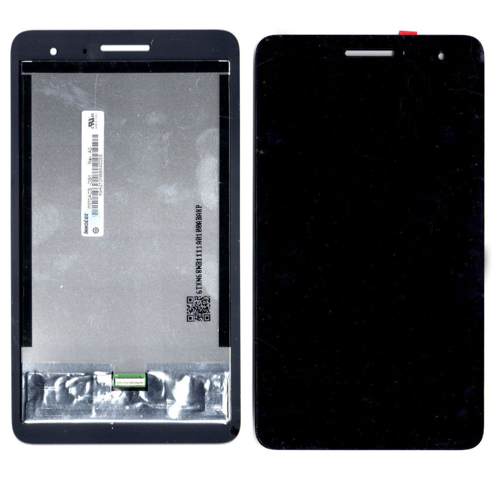 Top-Quality-For-Huawei-Honor-Play-Mediapad-T1-701-T1-701U-T1-701U-LCD-Display-Touch