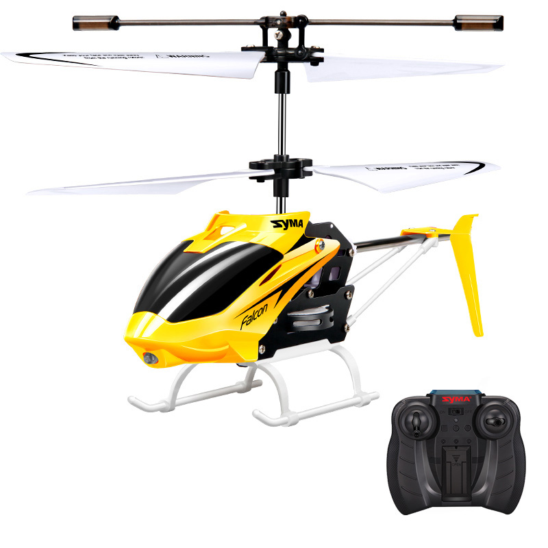 Toys Remote Aircraft 2