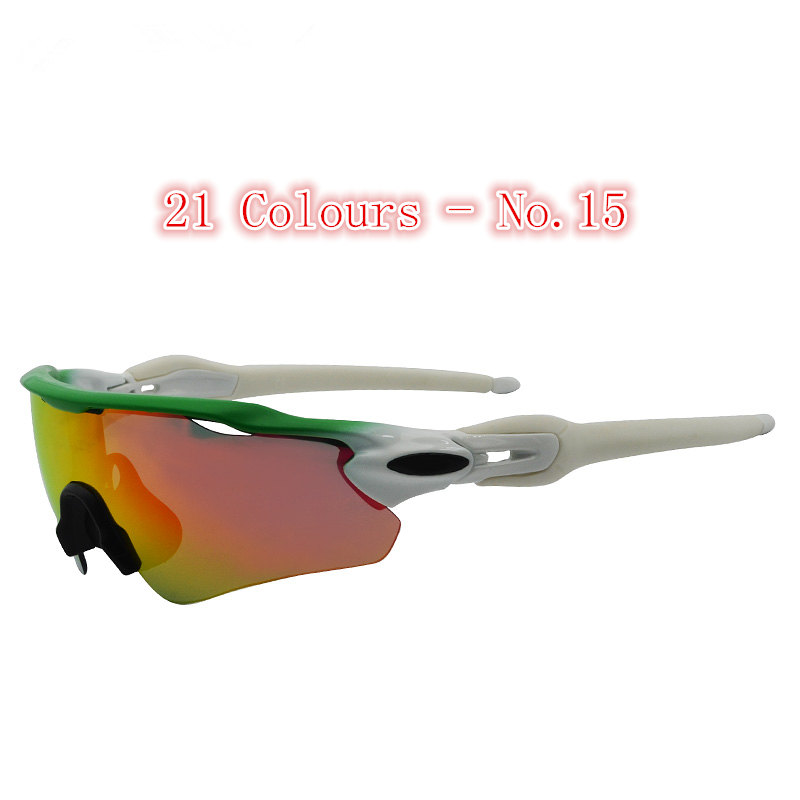 Cycling Sunglasses 1gbw