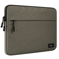 Waterproof Laptop Bag Liner Sleeve Bag Case Cover For Xiaomi Mi Notebook Air 13 3 Pro