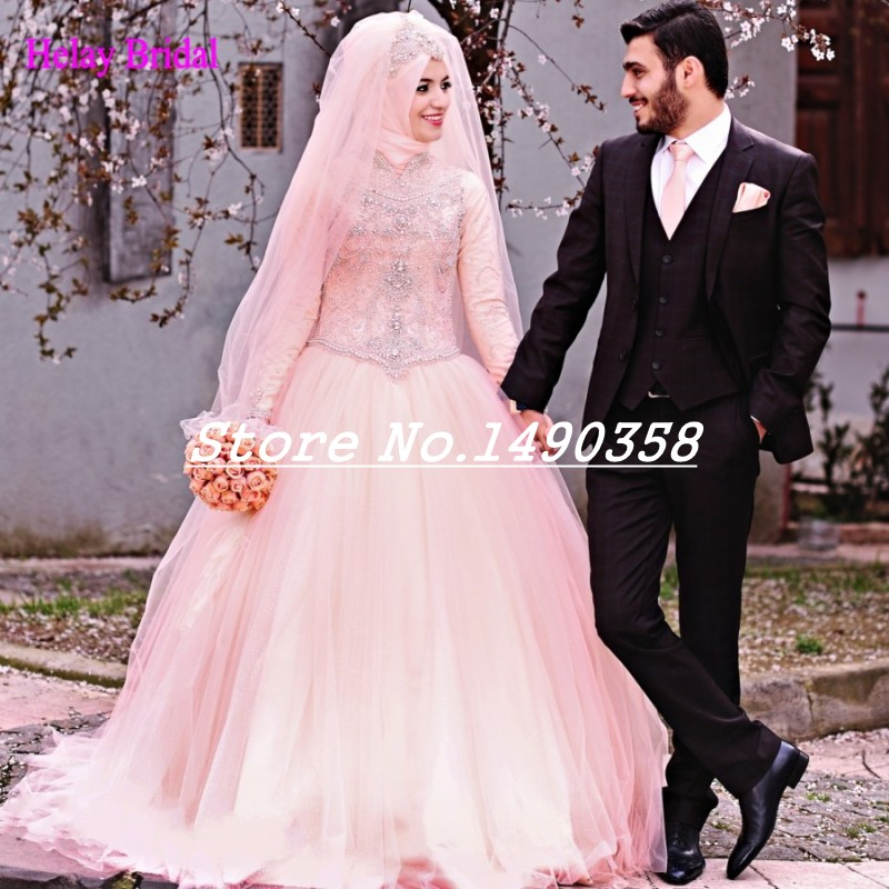 Wedding Gowns From China Online - Flower Girl Dresses