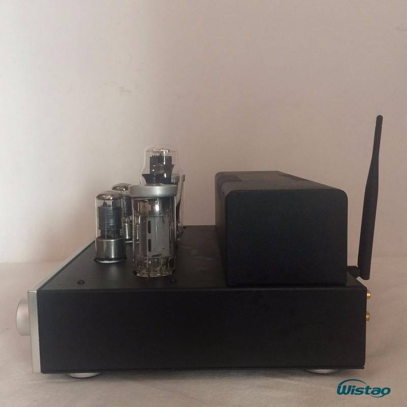 WVTR-FU50(1)