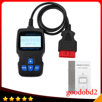 AUTOPHIX OBDMATE OM123 CAN OBD2 OBDII EOBD Engine Code Reader Auto Car Vehicle Diagnostic Scan Tool