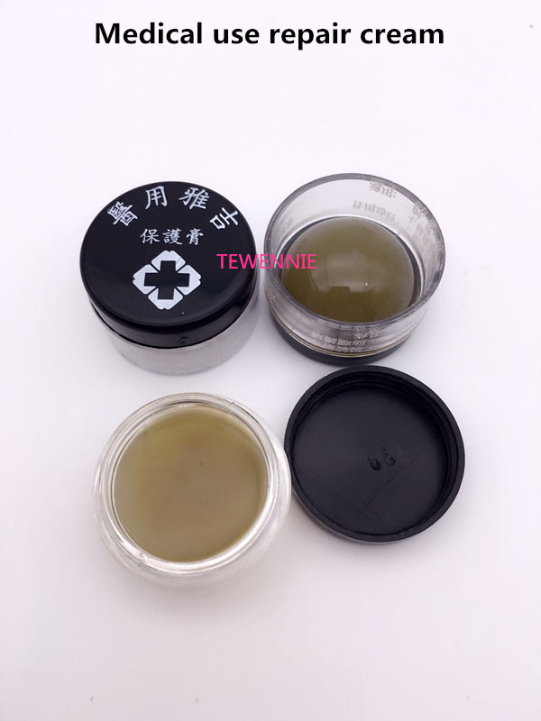 Free Shipping 30pcs Eyebrow And Lips Tattoo Aftercare Cream Skin