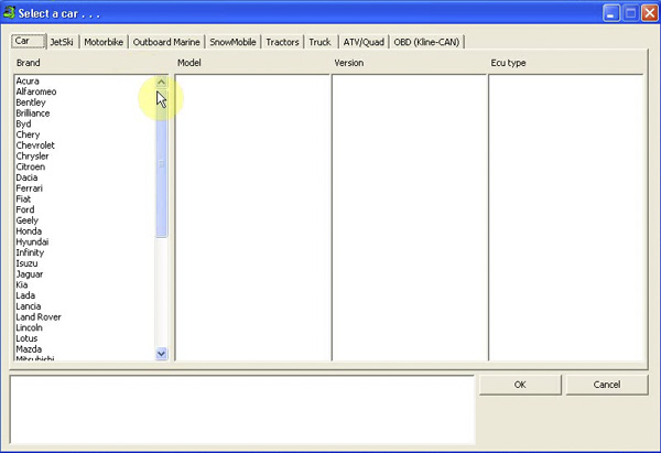 Piasini Engineering V4.3 Master Version Software-2