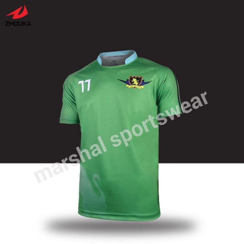 ef94b01417e7e Crear su camo camisetas de fútbol camiseta de fútbol uniformes de fútbol  baratas