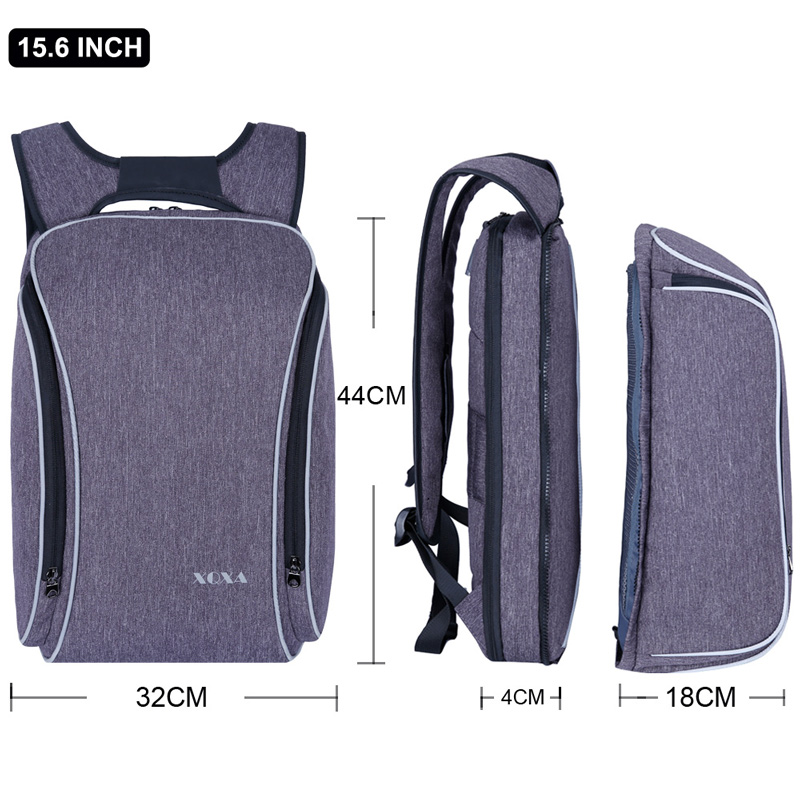 escola dos meninos mochila senhoras Application : Women Backpack, Men Daypack, school Bags For Teenagers