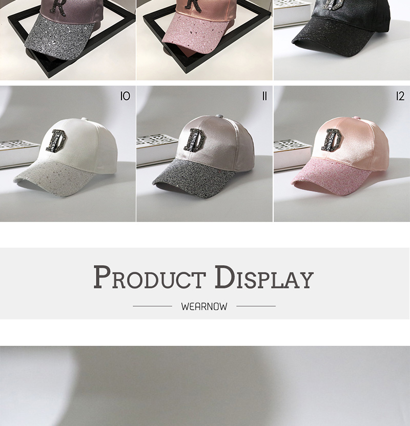 女士鸭舌帽_七龙珠帽子棒球帽户外男女士鸭舌帽---阿里巴巴_02