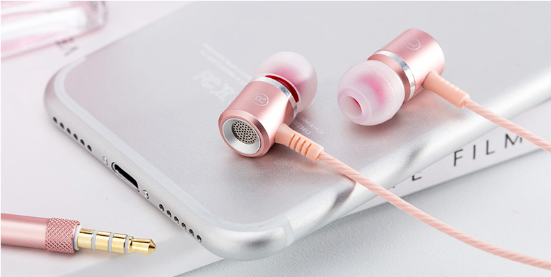 metal headphone earphone (11)